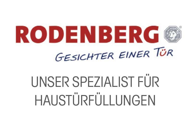 peitz-bauelemente-partner-rodenberg