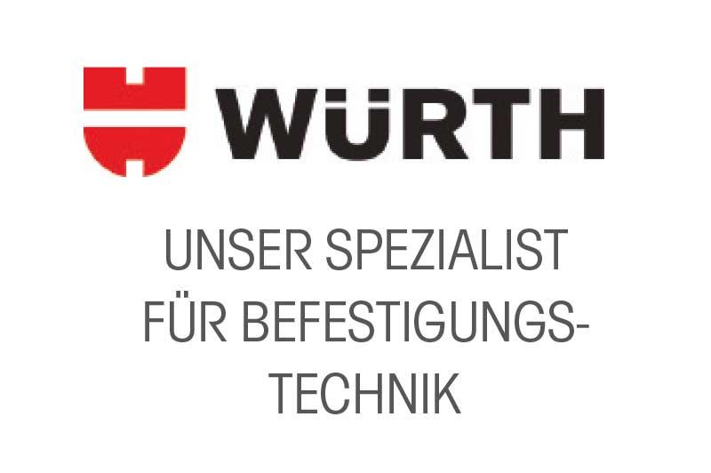 peitz-bauelemente-partner-wuerth
