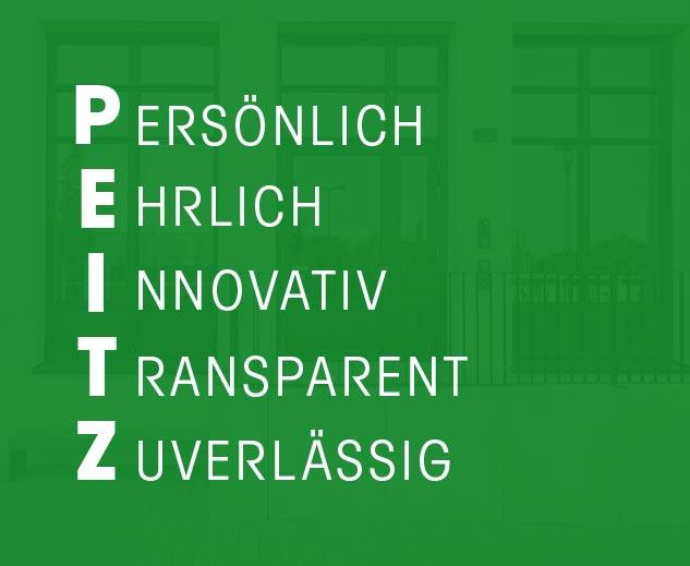 peitz-bauelemente-partnerschaft-beratung-vertrauen