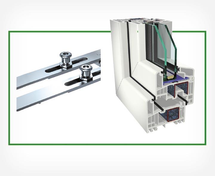 peitz-bauelemente-sicherheitspaket-standard-01